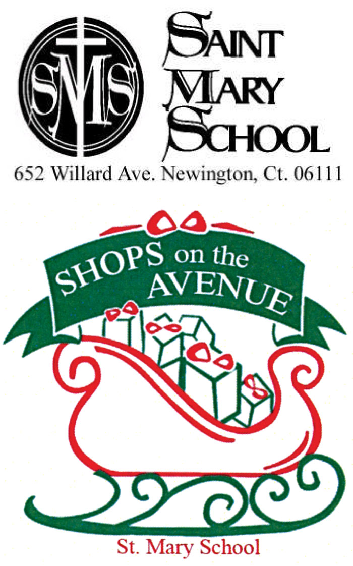 Saint Mary School Shops on the Avenue